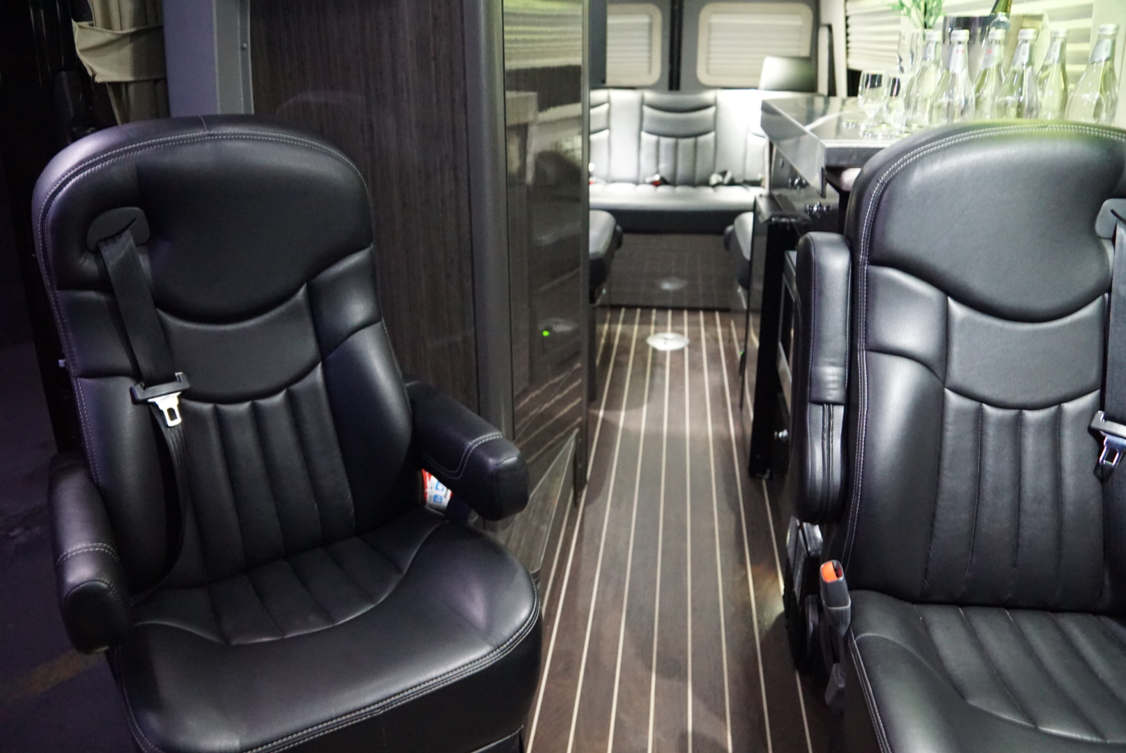 02.sprinter-interstate-interior